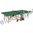 Теннисный стол Sponeta S4-72e
