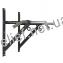 Турник настенный Finnlo Chin-Up Bar 3918