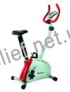 Велотренажер магнитный HB 80881HP