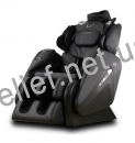 Массажное кресло Osis Vivo 3