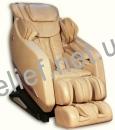 Массажное кресло Yamaguchi Yoga BIT