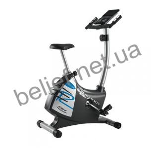 Велотренажер BH Fitness Rhyno Max H4915