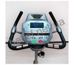 Велотренажер Spirit CU800 5