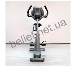Велотренажер Spirit CU800 2