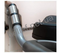 Велотренажер Spirit CR800 5