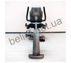 Велотренажер Spirit CR800 1