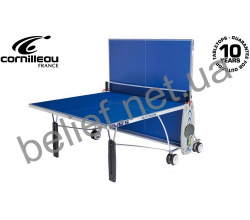 Теннисный стол Cornilleau Sport 200S Outdoor 1
