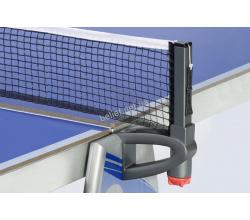 Теннисный стол Cornilleau Sport 200S Outdoor 4