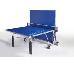 Теннисный стол Cornilleau Sport 200S Outdoor 6
