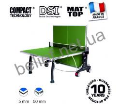 Теннисный стол Cornilleau Sport 300S Outdoor 1