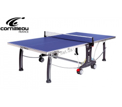 Теннисный стол Cornilleau Sport 300S Outdoor 2
