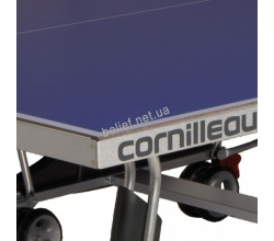 Теннисный стол Cornilleau Sport 300S Outdoor 4