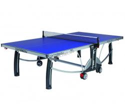 Теннисный стол Cornilleau Sport 500M Outdoor 1
