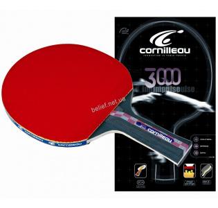 Ракетка Cornilliau 3000 Impulse