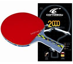 Ракетка Cornilleau Impulse 2000 ITTF 2