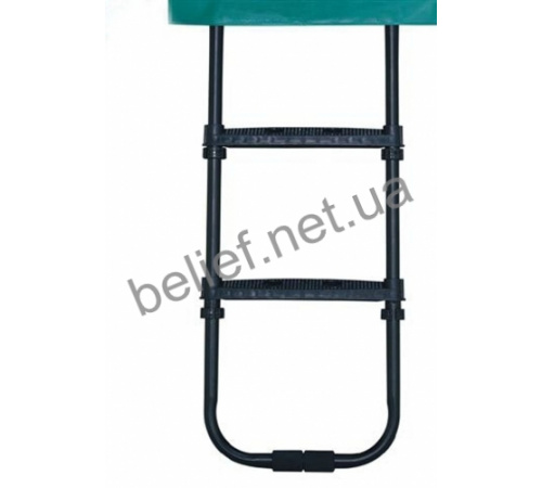 Лестница к батуту Berg Ladder