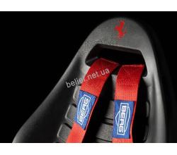 Веломобиль Berg Ferrari FXX Exclusive BF-7 2