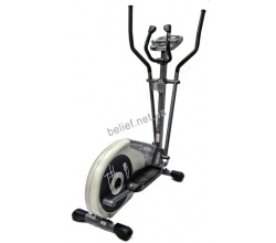 Орбитрек Go Elliptical Cross Trainer V-200T 1