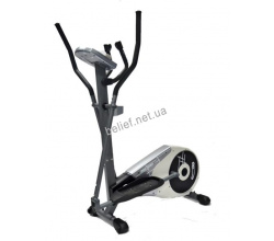 Орбитрек Go Elliptical Cross Trainer V-200T 2