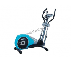 Орбитрек Go Elliptical Cross Trainer V-450T 2
