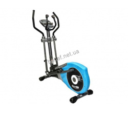 Орбитрек Go Elliptical Cross Trainer V-450T 1