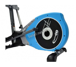 Орбитрек Go Elliptical Cross Trainer V-450T 6