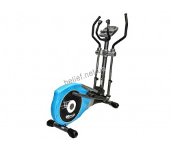 Орбитрек Go Elliptical Cross Trainer V-450T 3