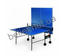 Теннисный стол Enebe Movil Line 101 1