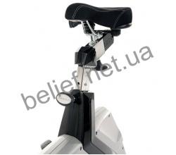 Велотренажер Finnlo Varon XTR 3191 5