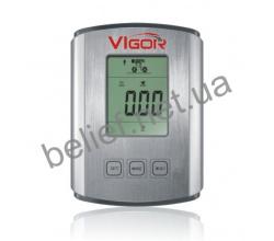 Велотренажер Vigor AL602B 1