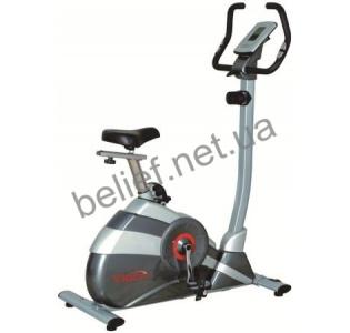 Велотренажер Vigor AL602B