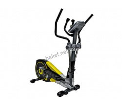 Орбитрек Go Elliptical Cross Trainer V-600T 1