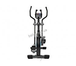 Орбитрек Go Elliptical Cross Trainer V-950T 2