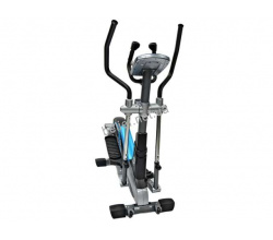 Орбитрек Go Elliptical Cross Trainer V-950T 4