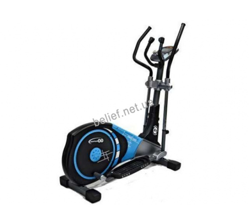Орбитрек Go Elliptical Cross Trainer V-950T