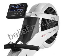 Гребной тренажер Finnlo Aquon Pro 3703 3