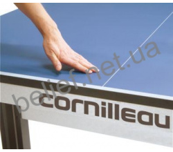 Теннисный стол Cornilleau Competition 540 Indoor ITTF 1