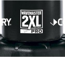 Водоналивной мешок Century Wavemaster 2XL Pro с зонами 3