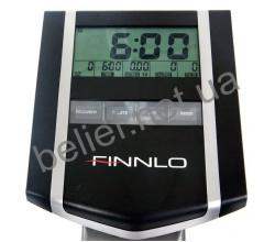 Орбитрек Finnlo Finum 3262 2