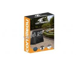 Чехол для теннисных столов Cornilleau Premium 1