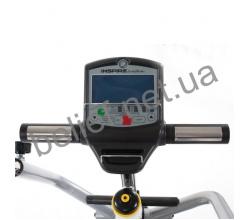 Гибридный тренажер Finnlo Maximum Cardio Strider 3956 1