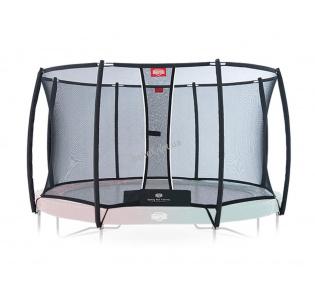 Сетка безопасности Berg T-series 11ft 330 см
