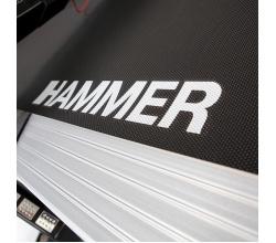 Беговая дорожка Hammer Life Runner LR22i 4