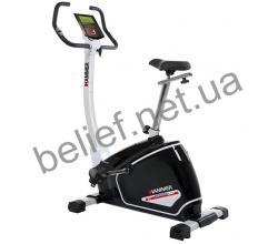 Велотренажер Hammer Cardio XTR 4852 3