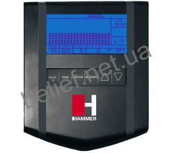 Велотренажер Hammer Cardio XTR 4852 1