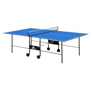 Теннисный стол GSI Sport Gk-2/Gp-2