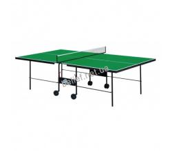 Теннисный стол GSI Sport Gk-3/Gp-3 1
