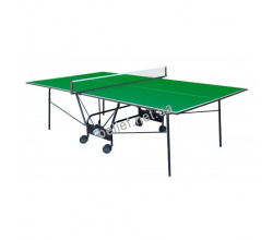 Теннисный стол GSI-Sport Gk-4/Gp-4 1