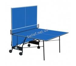 Теннисный стол GSI-Sport Gk-4/Gp-4 2