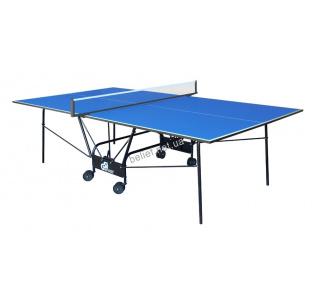 Теннисный стол GSI-Sport Gk-4/Gp-4